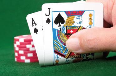 Loyal Casino PlayPoker