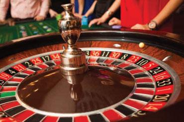 Loyal Casino Free bonus