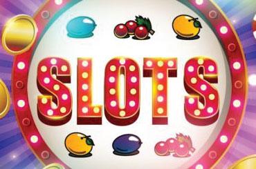 Loyal Casino Classic-Slots